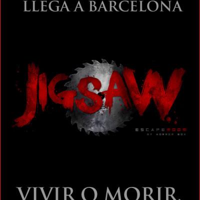 jigsaw-cartel
