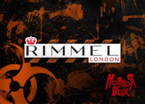 flyer_simbols-rimmel_cara-b