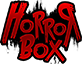 HORROR Experience | Horror Box | Escape Room